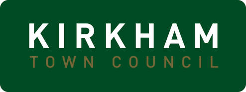 KIRKHAM TOWN COUNCIL